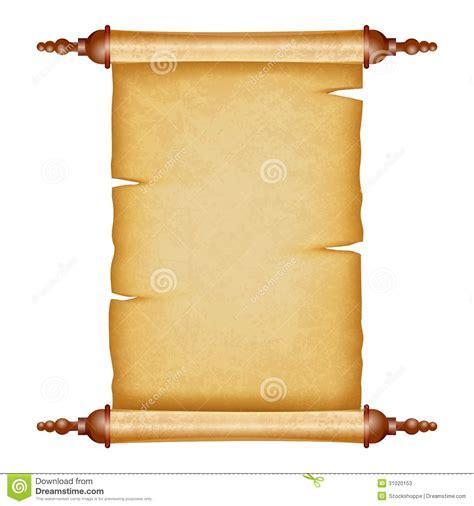 letter clipart scroll vector pencil   color