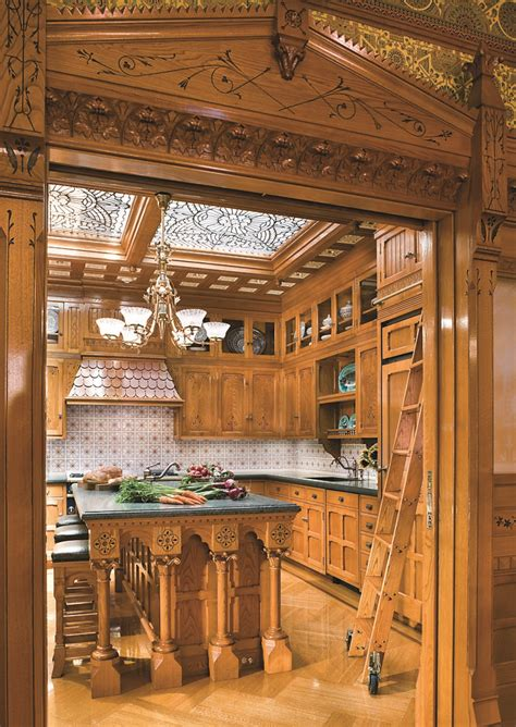 reproduction kitchen cabinets 1000 images about kitchen on 1882