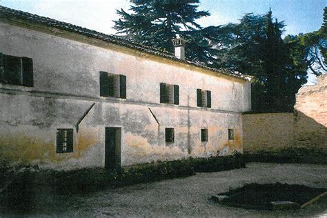 ladari casette d ete impresa edile gaspari restauro di villa brancadoro di