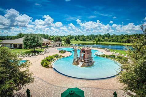 Hammock Florida by Pools Hammock Bay Fl Real Estate
