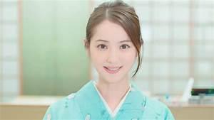 japoidolness: 161024 Nozomi-Sasaki