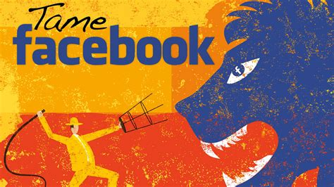 Facebook Help - Tips and tricks to tame the social network ...