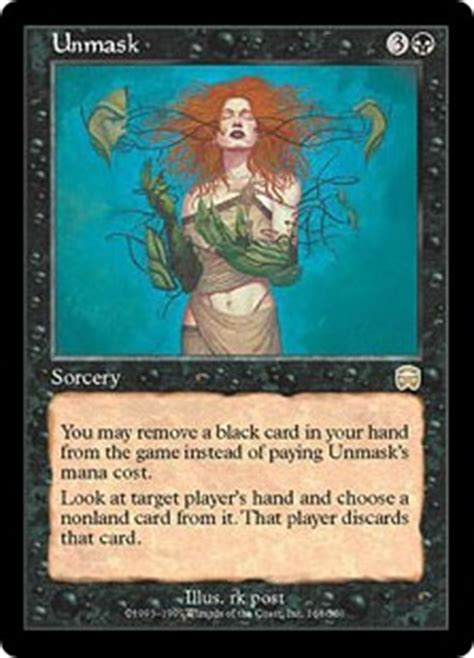 Mtg Reanimator Deck Legacy by Starcitygames Burning Reanimator In Legacy