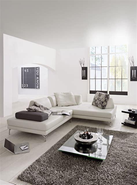 canapé classe le canape d 39 angle symbole de classe et d 39 elegance
