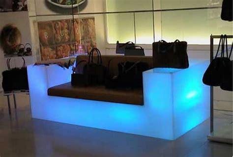 unique furniture design ideas brought  life  modern