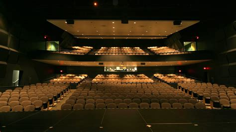 glenoak theater plain local schools