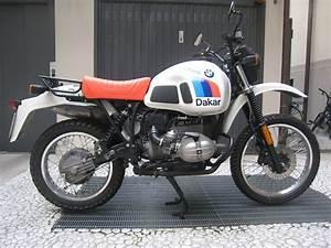 Garage Bmw Paris : top 10 dream garage bikes page 7 visordown ~ Gottalentnigeria.com Avis de Voitures