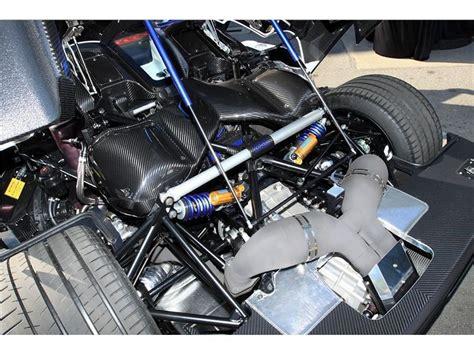 koenigsegg agera r engine bay koenigsegg agera r engine bay www pixshark com images