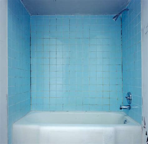 Bathroom Remodel In One Day by One Day Remodel One Day Affordable Bathroom Remodel