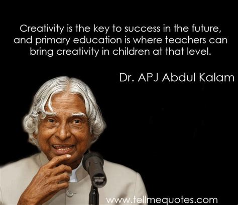 17 Best Ideas About Abdul Kalam On Pinterest  Einstein. Christmas Quotes About Love. Birthday Vodka Quotes. God Loves You Quotes. Nature Quotes Hd Wallpapers