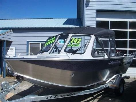 Boat Trader Oregon by Duckworth Boats For Sale In Oregon Boattrader