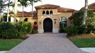 Exterior Paint Colors For Florida Homes by Certapro Painters Review Home Painting