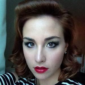 Picture of Allison Scagliotti