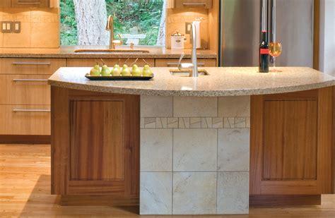 studio 1 kitchen design kitchen gallery hertco kitchens llc 5909
