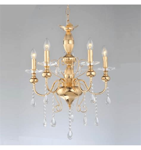 classical chandeliers renaissance chandelier buy cheap classic and baroque