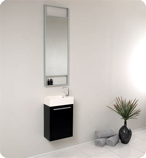 Small Bathroom Vanity Mirrors by Bathroom Vanities Buy Bathroom Vanity Furniture