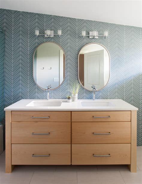 drawers kitchen sink ridge oak bathroom transitional bathroom by 6960