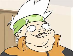 Pokemon Derp face Reaction Images Know Your Meme