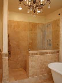 bathroom design ideas walk in shower walk in tile shower without door tiles in traditional bathroom walk in shower designs