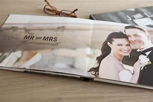 11 best images of book wedding album ideas wedding album With wedding photo book ideas