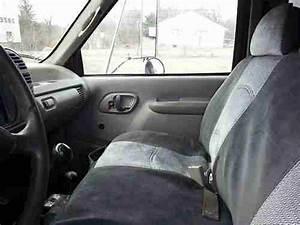 Purchase Used 2000 Chevrolet 3500 Dually 1 Ton Pto Deisel