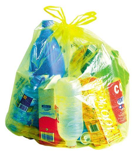 poubelle haute cuisine environnement collecte des déchets ramassage