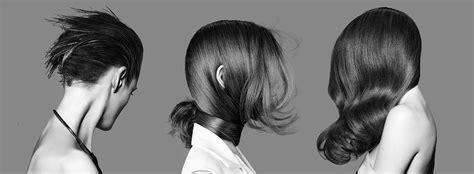 hair cuts styles colour hair salon  glasgow