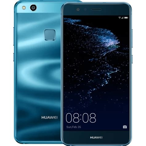 huawei p10 lite huawei 128online mobile smartphone onlinestore
