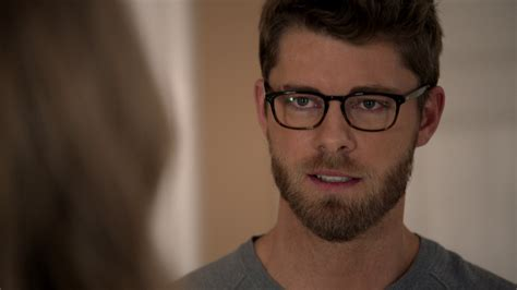 luke mitchell  roman  blindspot  galaxy  minds