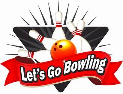 Bowling Clipart Ten Lanes Clip Let Purpose