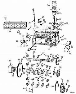 1994 Volvo Pentum 5 7 Wiring Diagram