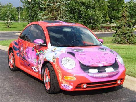 2006 Volkswagen Beetle Specs by Airbornconcepts 2006 Volkswagen Beetle Specs Photos
