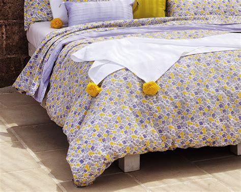 soldes linge de lit grandes marques reverba