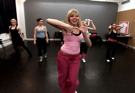 phillipsburg high school musical legally blonde leads