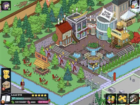 squidport fire dudes cloned  moonlighting   hammock district tappedout