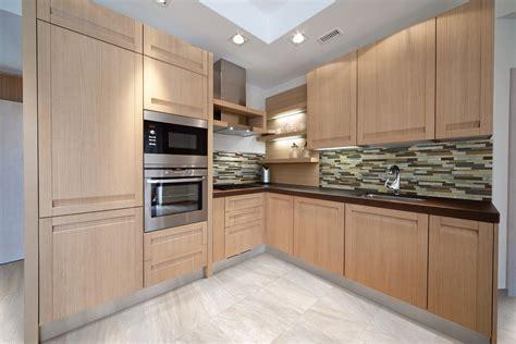 meuble de cuisine avec evier cuisine evier de cuisine avec meuble avec noir couleur