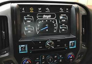 Wx 6054  Chevy Silverado Stereo System Wiring Diagram