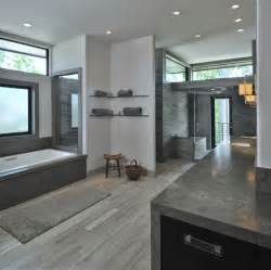 guest bathroom decor ideas 20 master bathroom remodeling designs decorating ideas