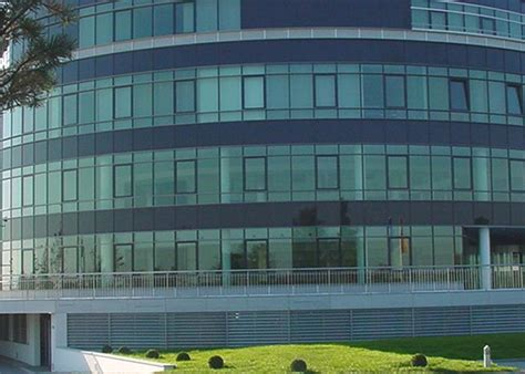 hyundai motor europe technical center  forschungs und