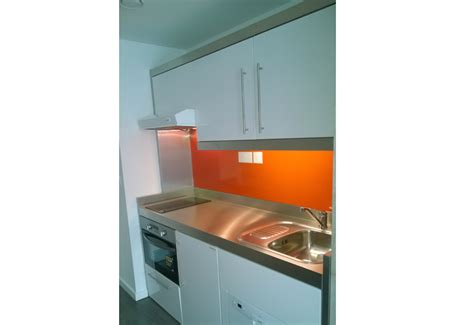 1500mm To Include Fridge, Dishwasher, Microwave