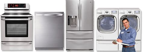 Appliances Toronto by Home Appliance Repair Toronto Appliance Repairtoronto