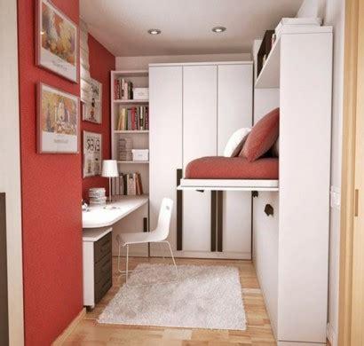 Kleine Räume Gestalten by Multifunktionales Schlafzimmer Gestalten F 252 R Kleine