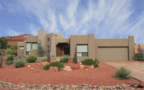 Arizona Tile Albuquerque New Mexico by Is Foam Roofing The Right Choice For Your Arizona Home