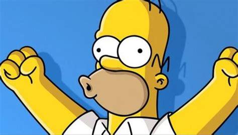 A blog dedicated to screencapping simpsons episodes from season 11 to now. Dejó a su novio por WhatsApp con memes de Los Simpson y el ...
