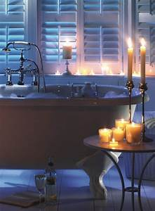 40, Gorgeous, Romantic, Bathroom, Designs, Ideas, U00bb, Ecstasycoffee