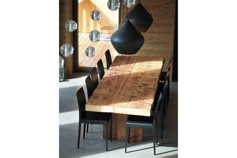 tisch aus altholz manum m 246 bel aus altholz tisch 171 pur 187 aus altholz