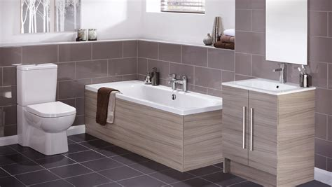 Modern And Luxury Baths And Fully Fitted Bathrooms