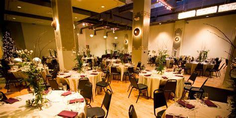 jasmine room  venue weddings  prices