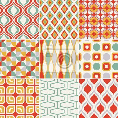 25 best ideas about motif g 233 om 233 trique on pinterest