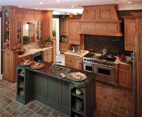 images  woodharbor cabinetry woodharbor cabinets
